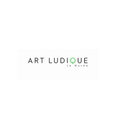 ART LUDIQUE – LE MUSEE