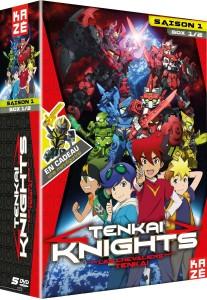 TK_DVDBOX_3D_NC