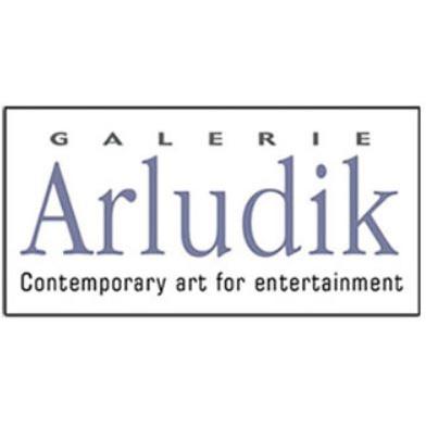 GALERIE ARLUDIK