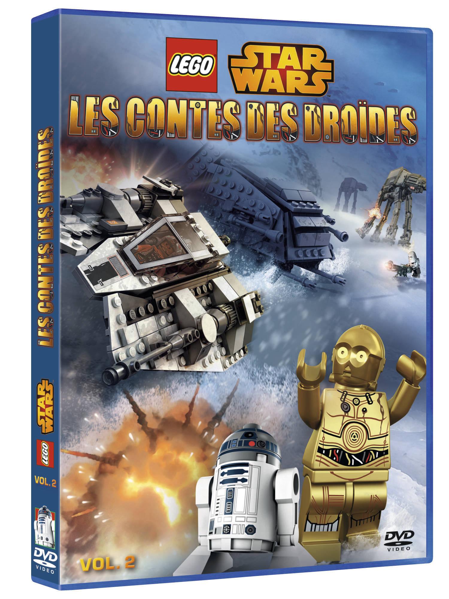 vis_DVD_Lego_Star_Wars_Les_contes_des_droides_volume2