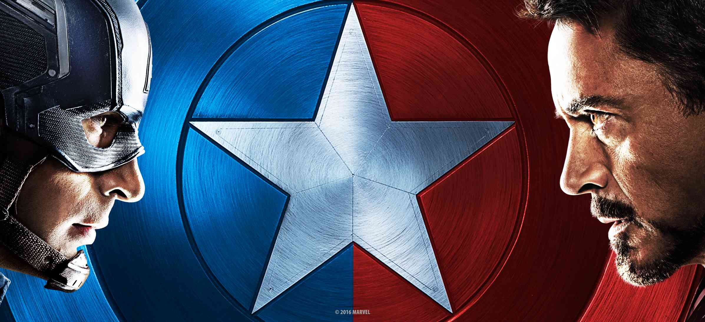 Captain_America-_Civil_War=Keystones=Key_Art=PNG===DELTA=ALL=H219=2394_x_1094=062316
