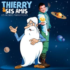 PROMO_THIERRY_ET_SES_AMIS